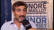 Mohed Altrad taille un costard au maire de Montpellier
