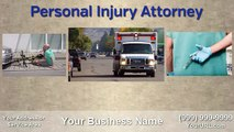 Accident Lawyer| Clemmons, NC 27012