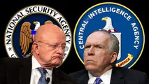 RUSSIAN hackers employed at CIA hack my Blogger news site_ Facebook_ Youtube_ google etc_x264