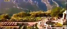LEYENDAS GRIEGAS Dioses recónditos - Documental,VIDEO,DOCUMENTAL,DOCUMENTALES ,DOCUMENTALES IONLINE