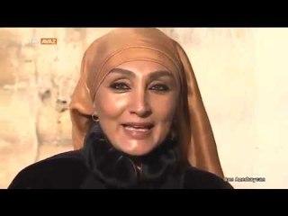 Emircan / Ateşgah - Can Azerbaycan - TRT Avaz