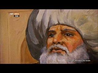 İslam'ın Gelişinden Önce Anadolu Nasıl Bir Yerdi? - Anadolu'da İslam - 2. Bölüm - TRT Avaz