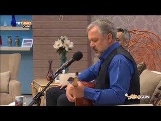 Yeni Gün - 4 Ocak 2017 / 1. Kısım - TRT Avaz