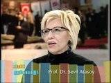 Medya Okumaları - 3.Sayfa Haberleri - 1.Bölüm - TRT Okul