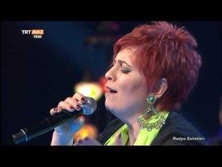 Radyo Solistleri - 10. Bölüm - TRT Avaz