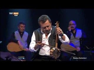 Radyo Solistleri - 7. Bölüm - TRT Avaz