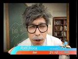 Radi Hoca - Altın Anten Televizyon Ödülleri İkinci Bölüm 22 Mayıs 2012 Bölüm Fragmanı...