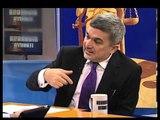 Herkesin Avukatı, 22 Nisan Pazartesi 22.30'da TRT Okul'da...