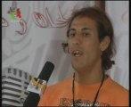 boumerdes : casting alhane wa chabab: boumerdés
