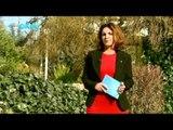 İktisadi Düşünce Tarihi 5.Ders (AÖF 2013-2014) - TRT Okul