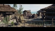 SILENCE - Bande-annonce VF [HD, 1280x720p]