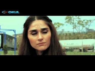 Kısa Film Akademisi - 1. Bölüm - TRT Okul