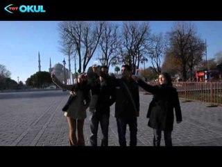 Her Yer Resim Olsun - 3. Bölüm - TRT Okul