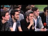 İyi Orta Gol Getirir - 7. Bölüm - TRT Okul