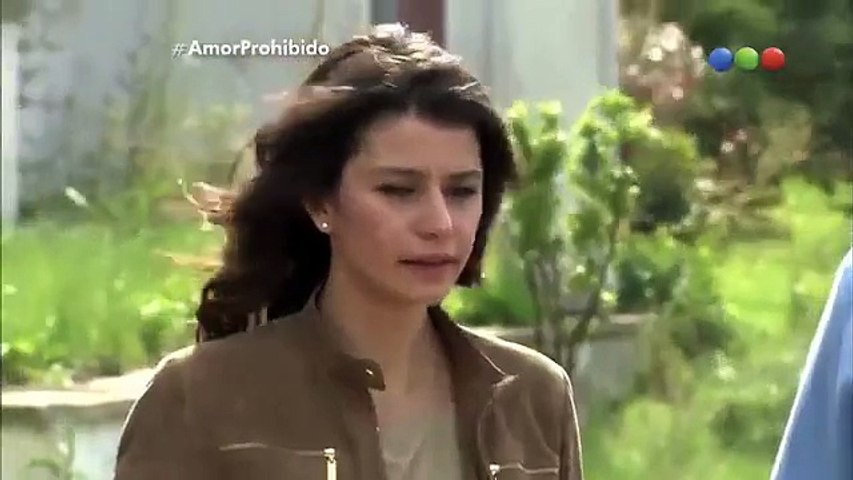 Amor Prohibido Capítulo 92 Español Latino Parte 1 Dailymotion Video