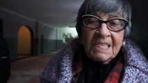 Ginette Kolinka...