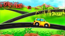 Cartoons about cars. Cars - Lightning McQueen.Disney Cars Cars LEGO #cartoons game