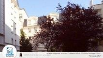 Location logement étudiant - Maisons-Alfort - Studéa Maisons-Alfort 2