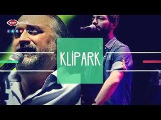 Klipark - 3. Bölüm