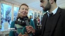 Salon des Créateurs du Mans 2016 : Bijoux Korigwen