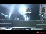 FOIRE AUX VINS : Concert Epica