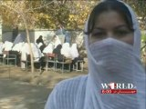 Afghanistan School Girls beatingUp boys who are committing street harassment that makes girls not to study Jalalabad