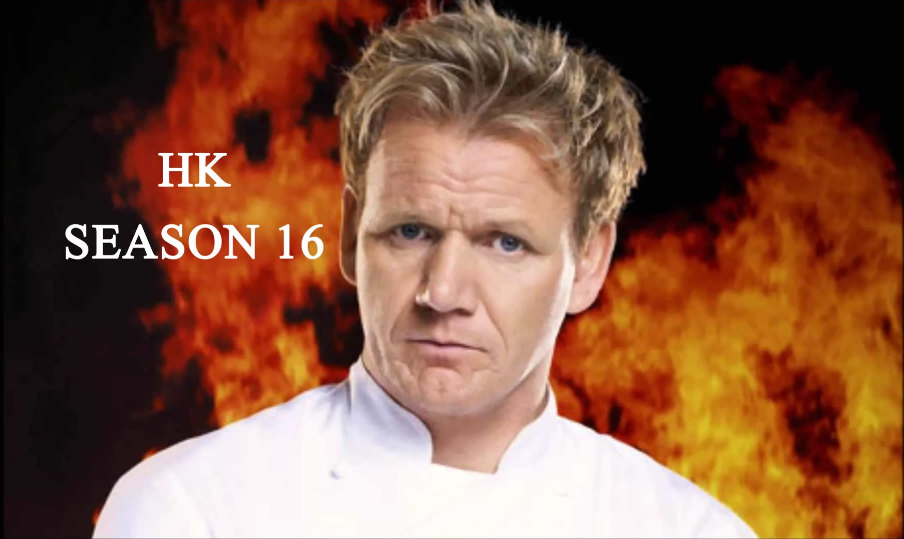 Astounding Hells Kitchen Season 16 Episode 12 S16E12 January 5Th Beutiful Home Inspiration Semekurdistantinfo