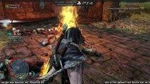 [FR / PS4/1080p] Luni | Découverte | Assassin's Creed IV : BLACK FLAG (06/01/2017 22:39)