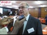 Patrice Mauranges situe les enjeux pour la Côte d'Ivoire de la mise en oeuvre du processus REDD+