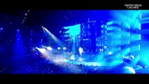 Dimitri Vegas & Like Mike - Bringing The Madness 4.0 2016 FULL HD SET [Part 1/3]
