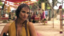 Game Of Thrones S4: New Characters & Locations (hbo)