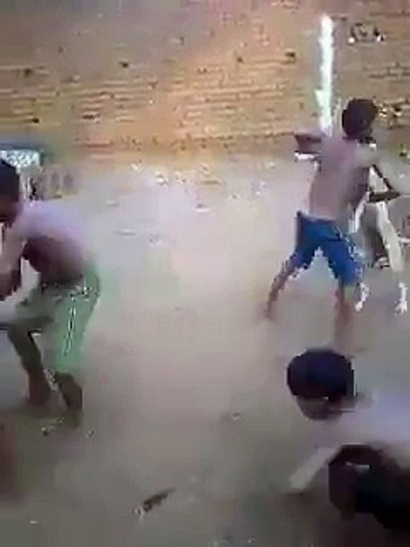 Eppidy intha Dance ,Tamil song Funny dance Video