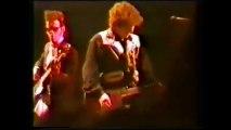 Bob Dylan 1988 - Maggies Farm, New Jersey