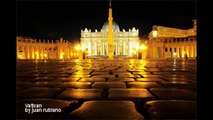 SHOCKING - Why Pope Benedict Really Resigned Feb 28 2013.  Vatileaks & Crimes Findings.-x2400-maUwY