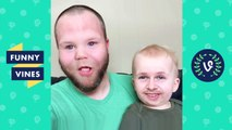 Best Face Swap Vines Compilation - Top Snapchat FaceSwap Vines Funny Videos