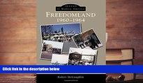 Read  Freedomland (Images of Modern America)  Ebook READ Ebook