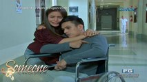 Someone to Watch Over Me: Never-ending love | Episode 90