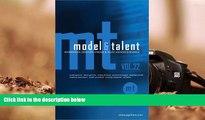 Read  Model   Talent Directory: International Directory of Model   Talent Agencies and Schools