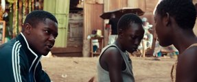 Queen of Katwe Official Trailer #1 (2016) - Lupita Nyong'o, David Oyelowo Movie HD-eEsz6o50wrY