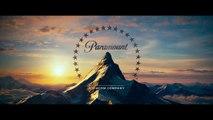 Star Trek Beyond Official Trailer 4 (2016) - Zachary Quinto Movie-Rdg-Zad2BAU