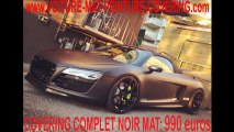 voiture occasion particulier, voiture occasion france, voiture tuning a vendre, voiture tuning 2016, voiture tuning gta