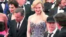 Stars pour onto Cannes red carpet for film festival opening