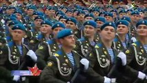 Марш - Прощание Славянки