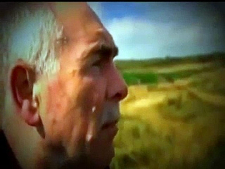 Serial Killers - Myra Hindley & Ian Brady (The Moors Murderers) -- Documentary