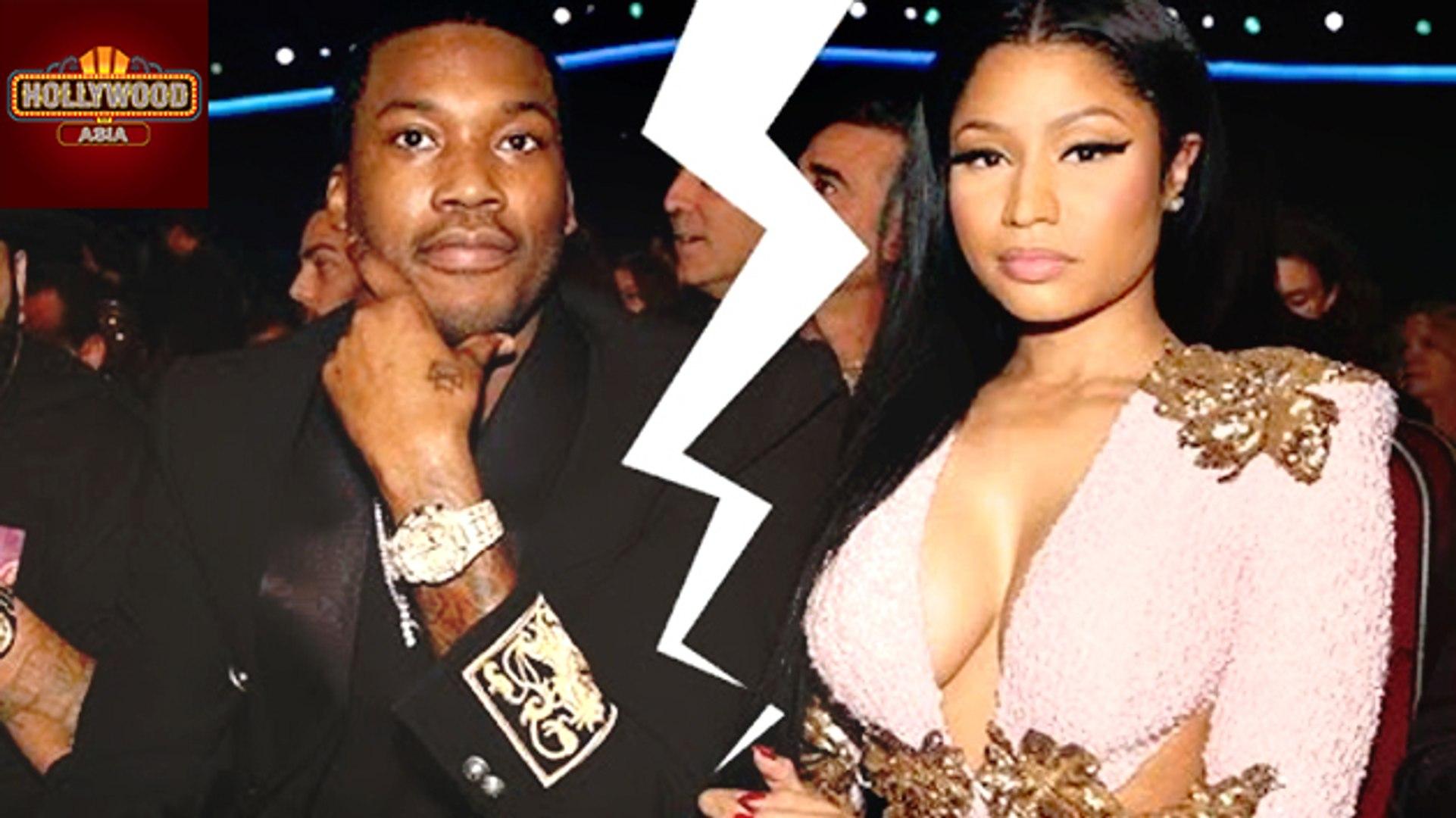 Nicki Minaj Confirms Relationship Status As Single | Hollywood Asia