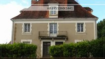 A vendre - Maison/villa - Rouffignac Saint Cernin de Reilhac (24580) - 12 pièces - 360m²