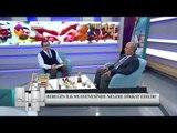 Önce Çocuk 442.Bölüm | Yenidoğan ve Sorunları - TRT DİYANET
