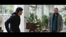 LE SECRET DE LA CHAMBRE NOIRE Bande Annonce (Tahar Rahim ⁄ Kiyoshi Kurosawa - 2017)