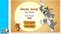 Tom And Jerry Cartoon 14 More Powers To You Catch Me Though