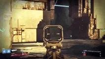 PS4-Live-Übertragung von Pazifist-AUT (5)